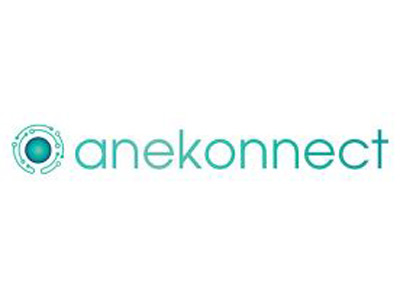Anekonnect Incorporated