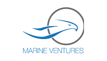 Marine Ventures International, Inc. (MVI)