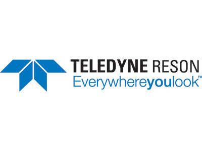 Teledyne RESON