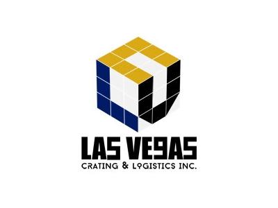 Las Vegas Crating and Logistics