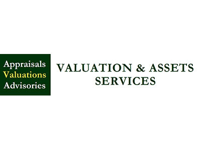 Valuation and Assets Services, LLC