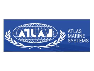 Atlas Marine Systems
