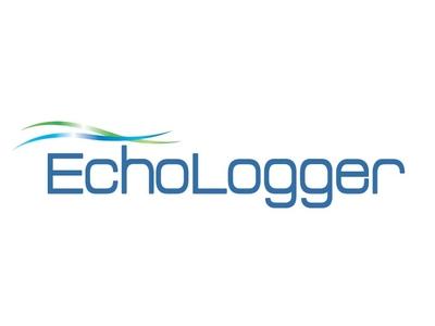 ECHOLOGGER