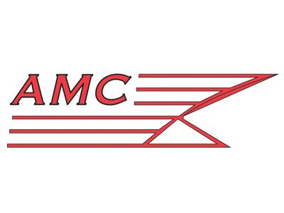 Aluminium Marine Consultants ltd