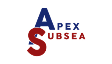 Apex Subsea Inc.