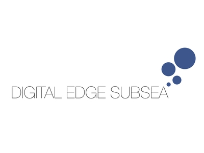 Digital Edge Subsea Ltd