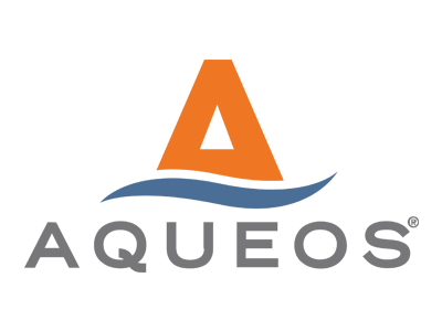 Aqueos Corporation