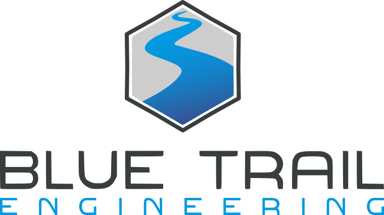 Blue Trail Engineering