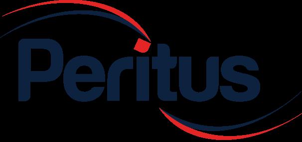 Peritus International