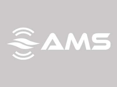 Autonomous Marine Systems Inc.