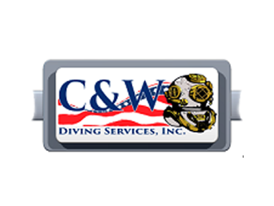 C & W Diving Services, Inc