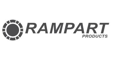 Rampart Products LLC