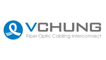 VCHUNG Technology Co.Ltd