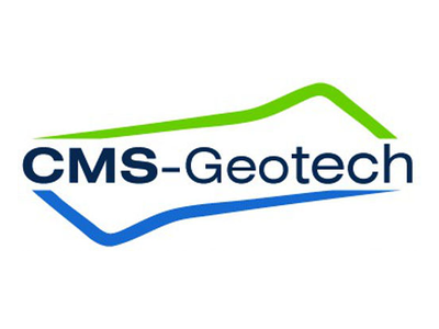CMS-Geotech Ltd