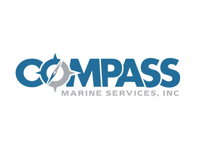 Compass Marine Services Inc