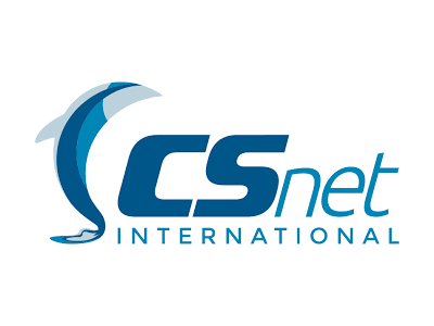 CSnet International, Inc.