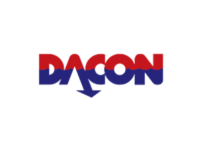 Dacon Inspection Services Co., Ltd.