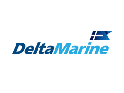 Delta Marine Ltd