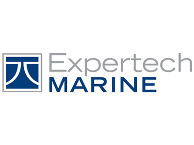 Expertech Marine