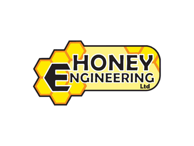 Honey Engineering Limited