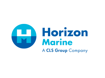 Horizon Marine, Inc.