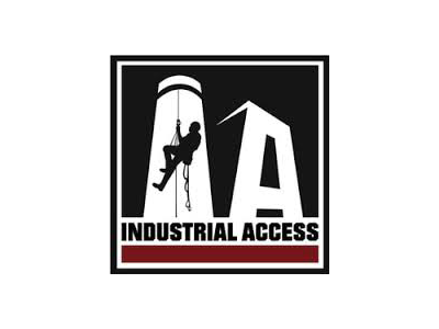 Industrial Access, Inc.