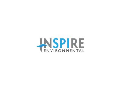INSPIRE Environmental