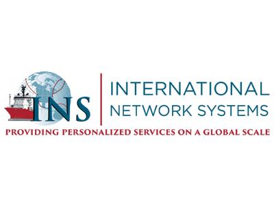 International Network Systems