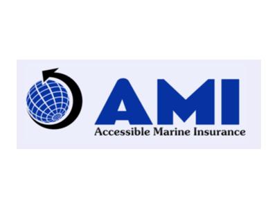 Accessible Marine Insurance/John W Fisk Company