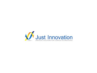 Just Innovation LLC