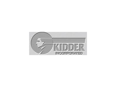 Kidder Inc.