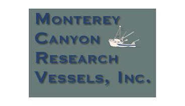 Monterey Canyon Research Vessels, Inc.