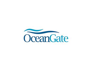 OceanGate, Inc.