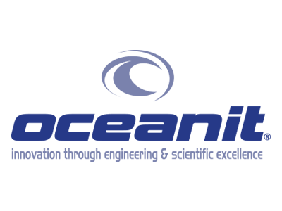 Oceanit Laboratories, Inc.