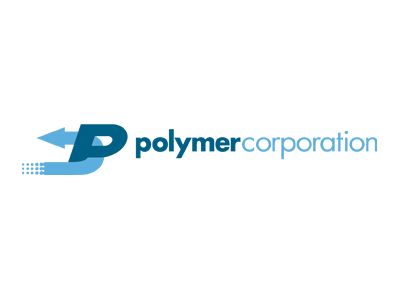 Polymer Corporation