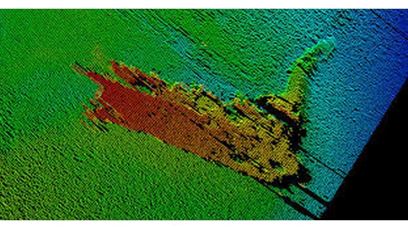 Kongsberg Subsea Solutions