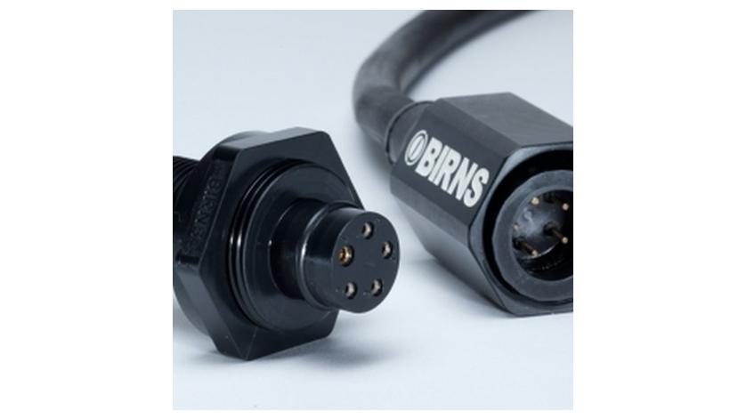 BIRNS Connectors & Cable Assemblies