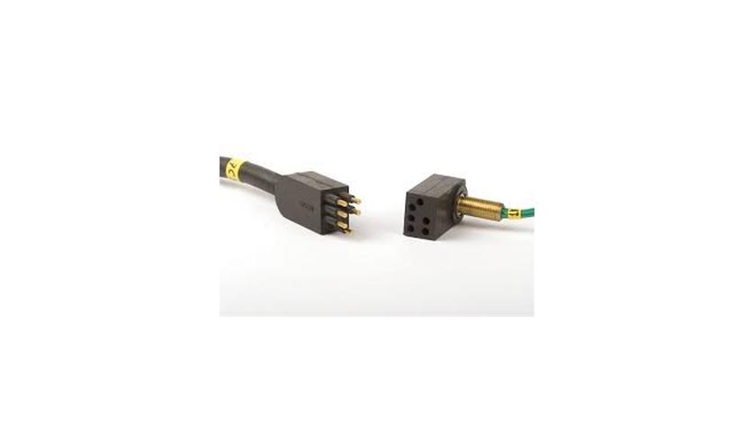 BIRNS Aquamate Connectors