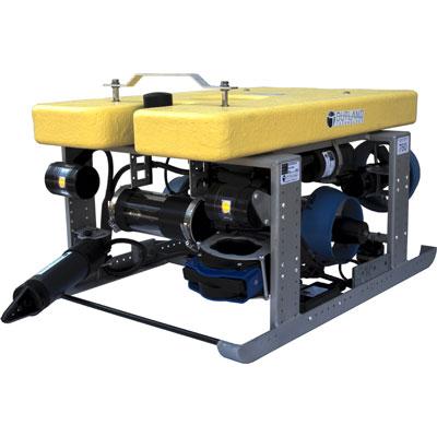 ROV-2500