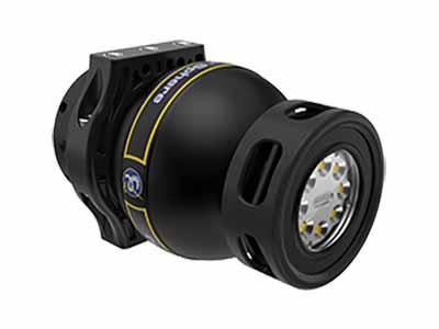 SeaLite® Sphere 200 Series