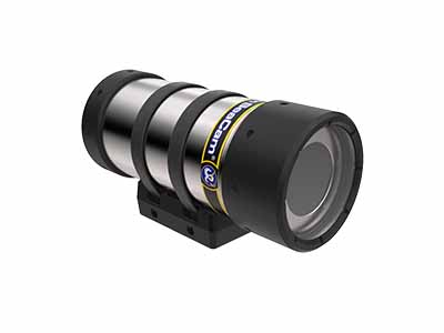 HD Zoom SeaCam®