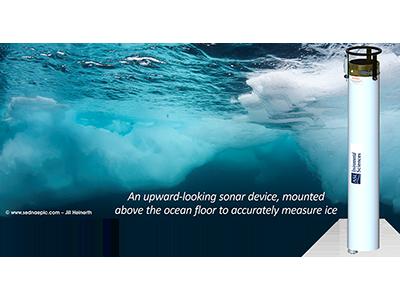 Ice Profiling Sonar (IPS)TM