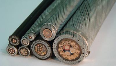 Falmat - Next-generation Cable Solutions